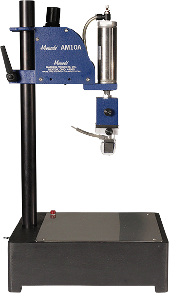 electro chemical etching machine