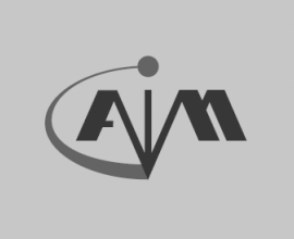 AIM North America