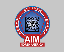 AIM UID Suppliers Alliance